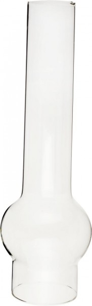 4130*02 Lampenzylinder MATADOR