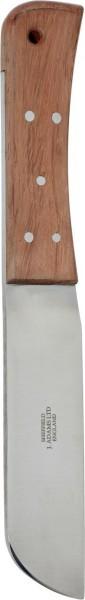 2125*04 Riggermesser J.ADAMS, sehr kräftig!