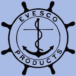 Evesco
