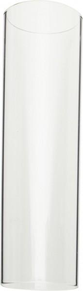 4009*02 Glaszylinder für SÖRENSEN-Stableuchten