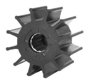 1805*01 Impeller-Kit JABSCO 6303-0003K