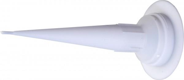 2714-101 Ersatz-Düse für PROFI-Kartuschenpistole