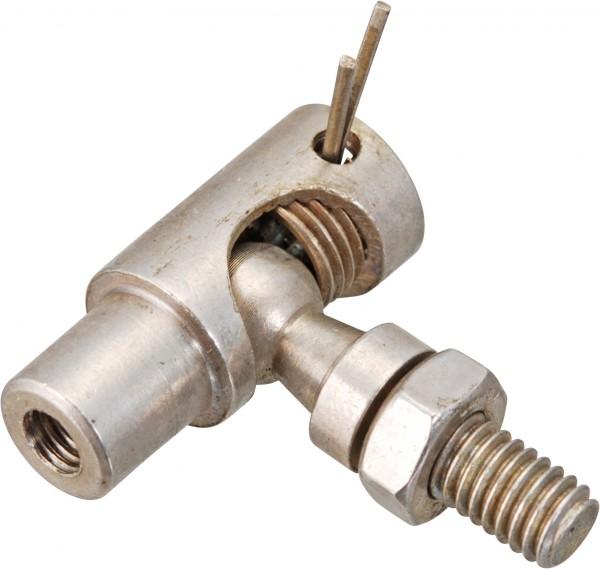 4202-459 Kugelgelenk für 33-Schaltkabel (10-32UNF)