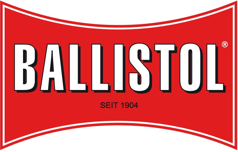 Ballistol