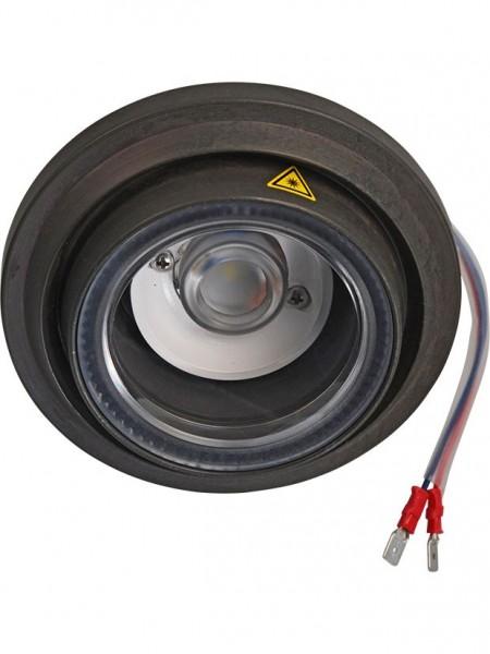 3302*05 LED-Lichteinsatz für AQUA SIGNAL Deckstrahler