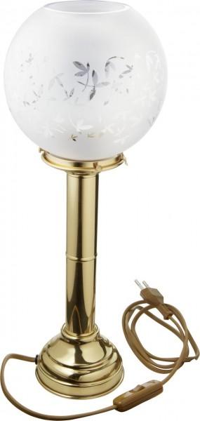 4028*04 DINNER - Leuchte elektrisch DHR