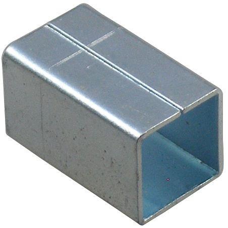 4062_08