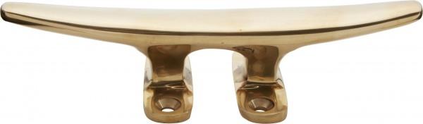 1028*01 Yacht-Klampe Bronze