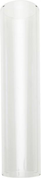 4009*04 Glaszylinder SÖRENSEN-SHIP-Lamp II