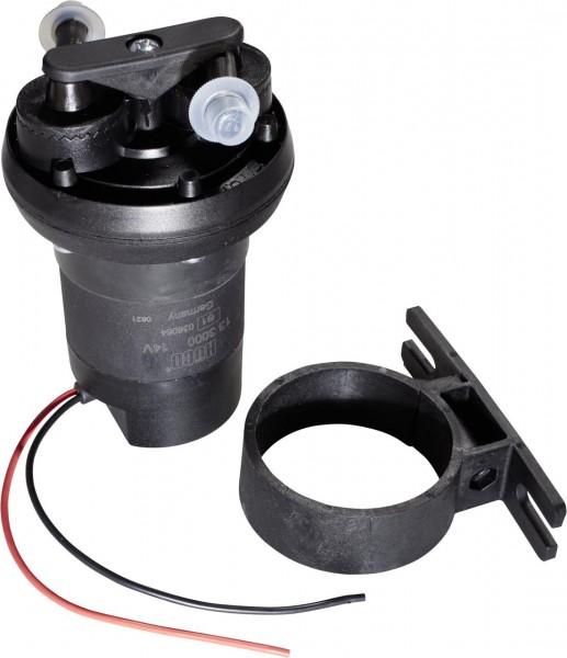 4269*01 Kraftstoff-Förderpumpe