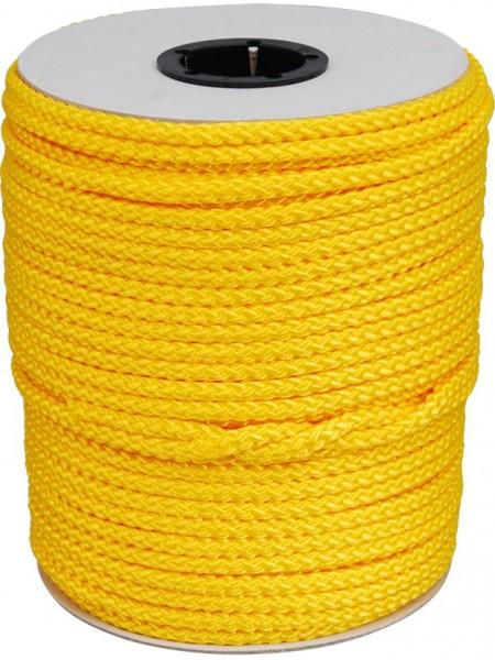 1054*02 Bändselgut gelb
