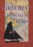 9008*01 FIRECREST RUND FÜNEN / Clemens Richter