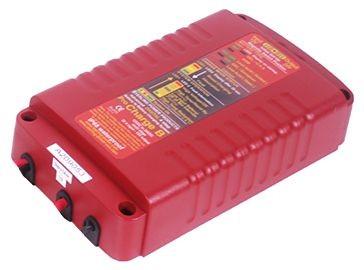 4391*11 STERLING BBW IP68 Batterie-Batterie(B2B) Ladegerät