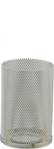 1433-001 Filtereinsatz für Seewasserfilter