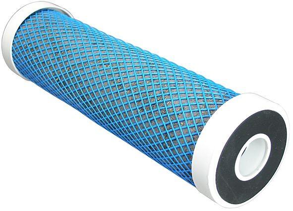 1442*02 Filterpatronen für Bilgenwasserfilter WAVESTREAM