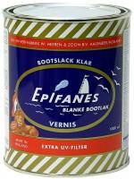 2050*01 EPIFANES Bootslack klar