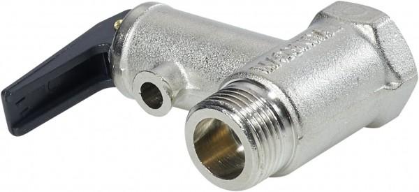 4246*04 Ersatzteile für Warmwasserbereiter