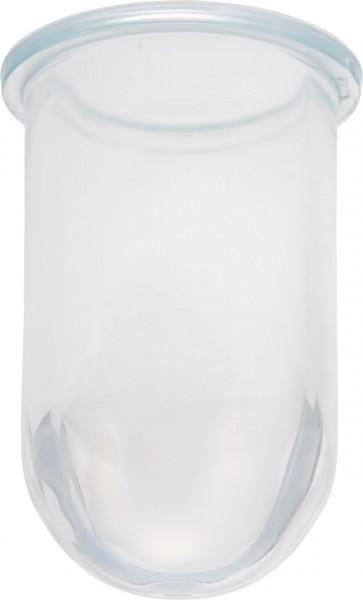 4531*01 Ersatzglas für Gitterleuchte/Pützelleuchte FORESTI