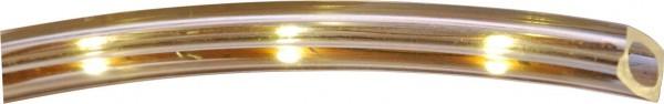 4760-048 MiniSleeve LED Lichtband front light