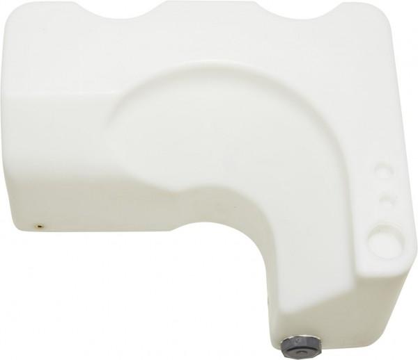 4605*01 Fäkalientank für Bordtoiletten
