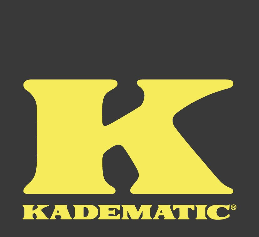 Kadematic