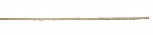 1060*04 Polyester-Flechtleine CLASSIC