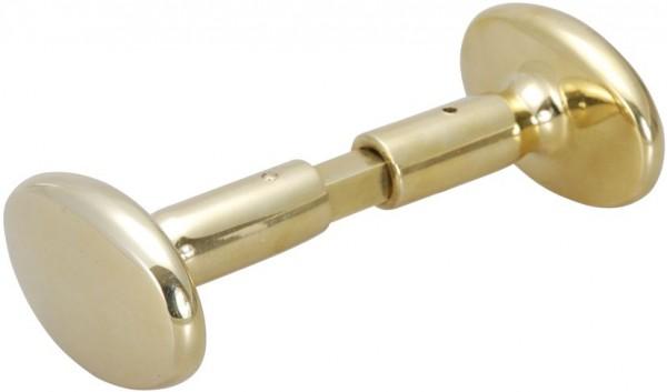 4072-480 Knopf/Knopf-Drücker für Haushaltsschloss