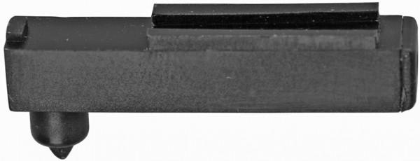 4408*04 Faserschreiber für Barographen