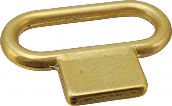 1908*01 Schlüssel für Deckseinfüllstutzen