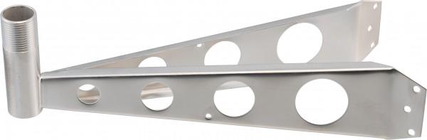 3940*10 Masthalterung GLOMEX V9173 für Antennen