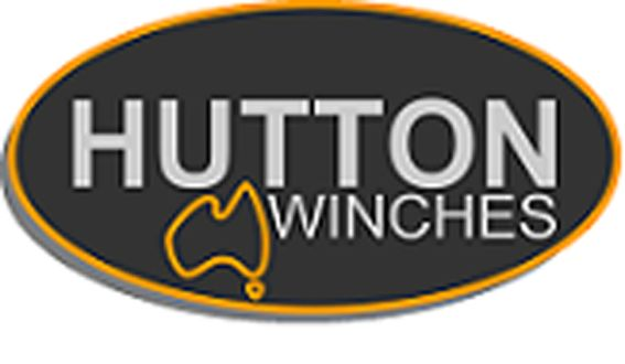 Hutton-Arco