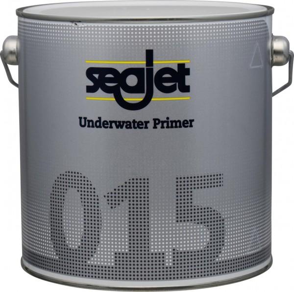 2555-215 Unterwassergrundierung SEAJET 015