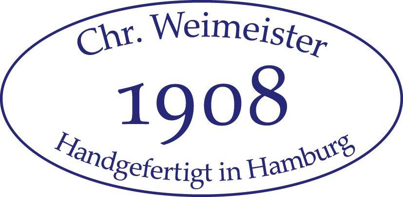 Weimeister