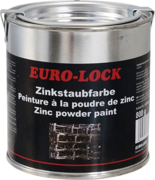 2822*02 Zink-Farbe