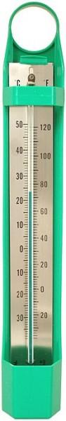 3277*01 Wasser-Thermometer