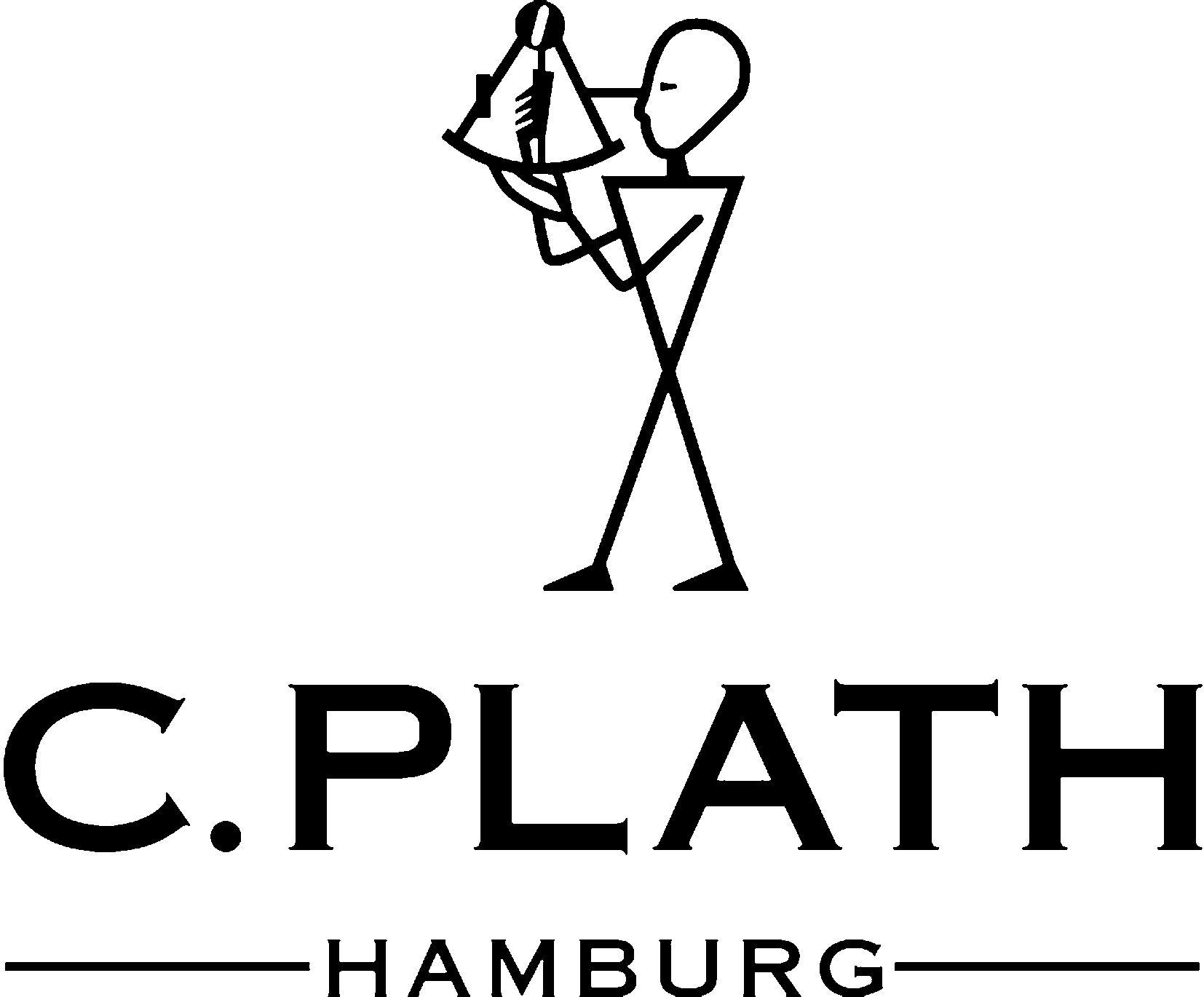 C.Plath
