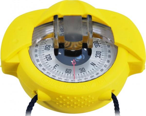 3752-002 Handpeilkompass IRIS 50 gelb