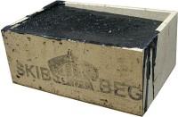 2049*01 Marine Glue SKIBS BEG Decksvergussmasse