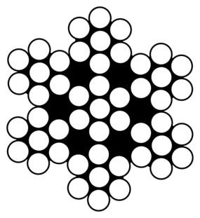 1606_03