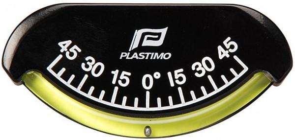 3290*01 Röhren-Klinometer