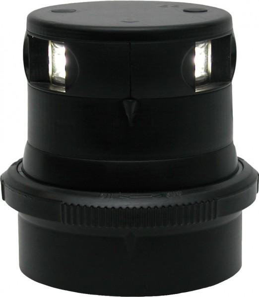 3343-044 Dampferlicht