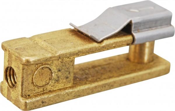 4202-942 Gabelendstück B=6mm für 33-Schaltkabel (10-32UNF)