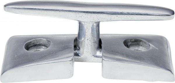 1424*02 Klappklampe Aluminium