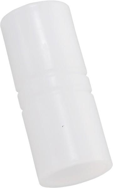 4648*23 Reduzierstück 15->12mm WX1509 WHALE QUICK-CONNECT