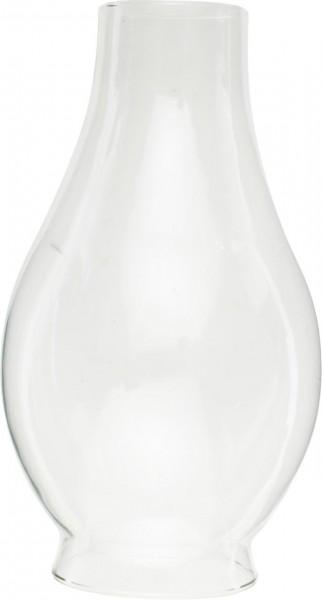 4130*05 Lampenzylinder HOLLÄNDER
