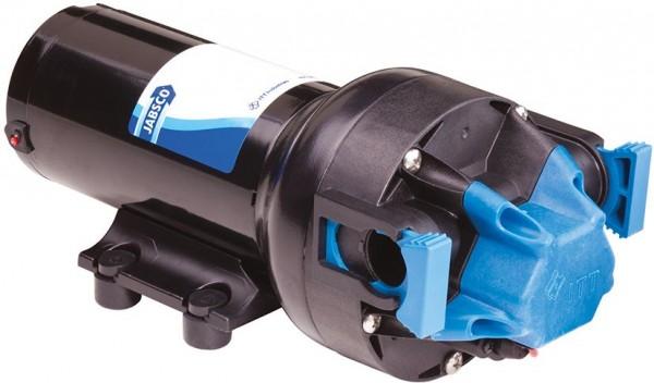 4625*02 JABSCO PAR-MAX PLUS Druckwasserpumpe
